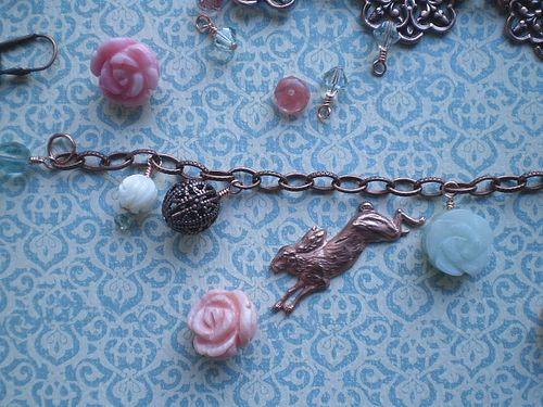 Jewelryplay20100313_02