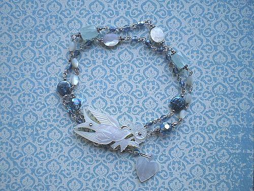 Jewelryplay20100313_08