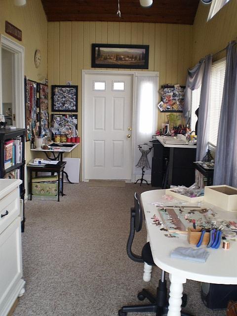 Studiotime 20100320_04