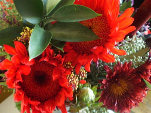 Thanksgivingflowers 001