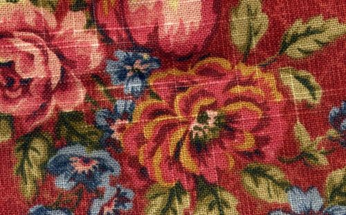 Countryfrenchfabric