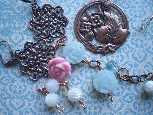 Jewelryplay20100313_04