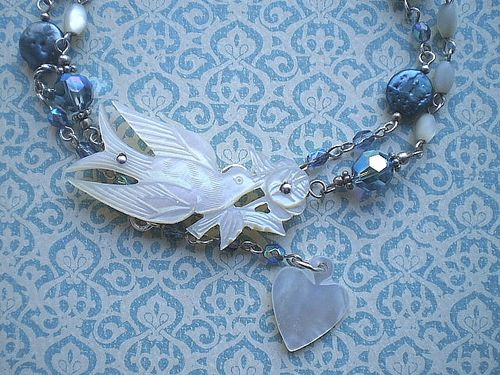 Jewelryplay20100313_09