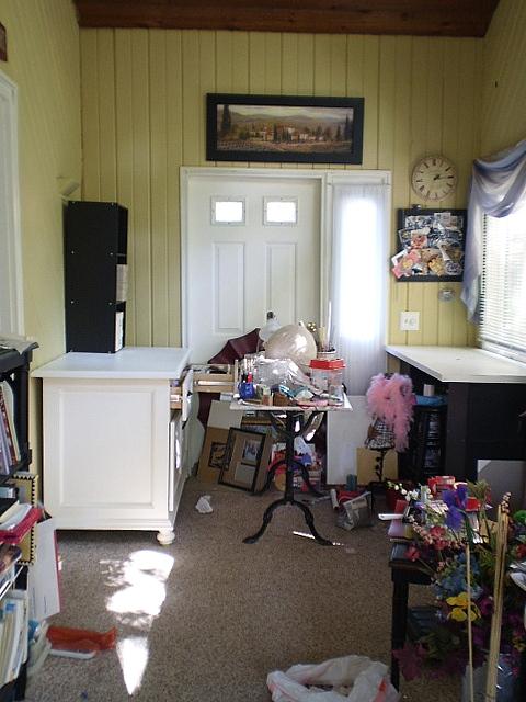 Roomredo20100910_04