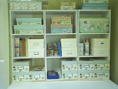 Roomredo20100913_05
