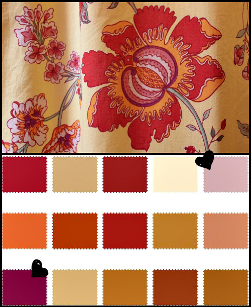 Summer%20Flowers%20Color%20Inspiration