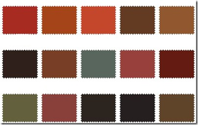 Colorpallette 10-8 to 10-15_