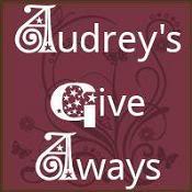 Audreysgiveaways