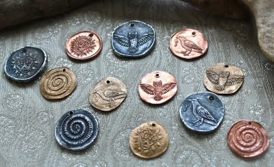 Andrew_thornton_coin_pendants