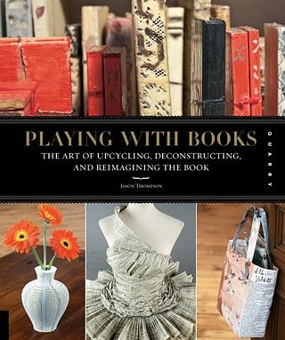 Playswithbooks