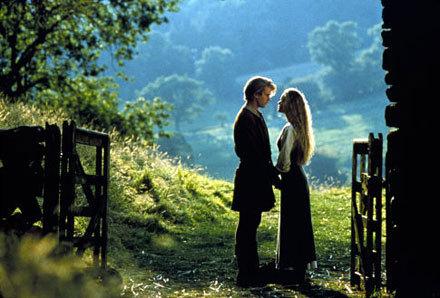 Princess-bride-movie_01