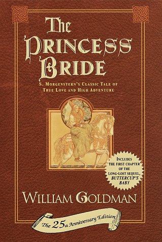 The-Princess-Bride_book