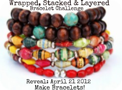 Colorful-stack-bracelets-blog-button2
