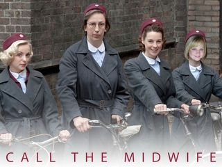 Call-the-midwife-1